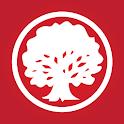 Community Bank Parkersburg icon