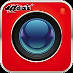 Helicute 720P FPV Icon