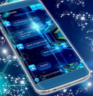 SMS 2017 Novinka - náhled