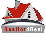 Realtor4Real Icon