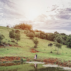 Wedding photographer Matthew Osborne (MatthewOsborne). Photo of 17.06.2016
