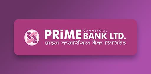Image result for prime bank