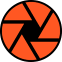 LensPay Merchant icon