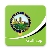 Canwick Park Golf Club