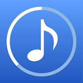 Mp3 Songs Music Downloader