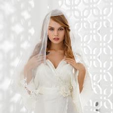 Wedding photographer Svetlana Matonkina (Lanvim). Photo of 24.04.2018