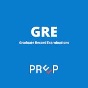 GRE Complete Prep Guide