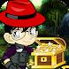 smart detective Game