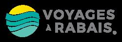 Voyages à Rabais