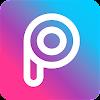 PicsArt Photo Studio:Editeur d'Image et de Collage APK