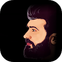 سيف نبيل اجمل الاغاني بدون انترنت icon