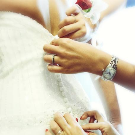 Wedding photographer Photo Express Oristano (oristano). Photo of 06.11.2015