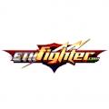 ETHFighter