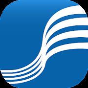 아이박스 2.0 관리자 -EYEVACS ADMIN