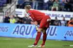 Mooi debuut in aantocht! Niet overtuigend bij Genk, straks onder de lat bij Oranje tegen Spanje