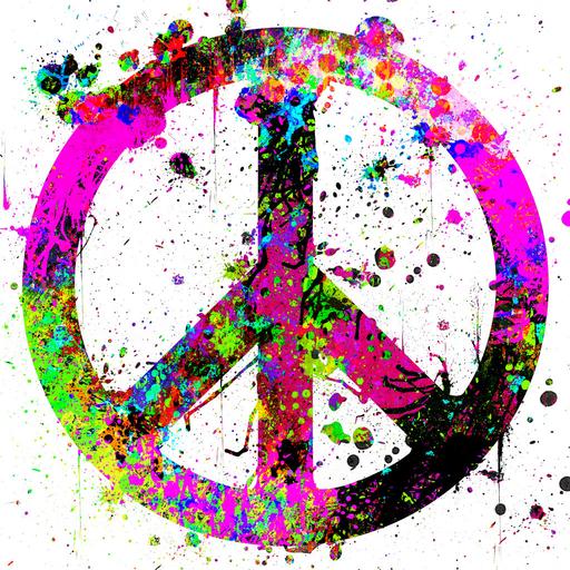 Peace Developers avatar image