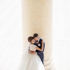 Wedding photographer Ivan Panshin (panshin). Photo of 05.12.2015