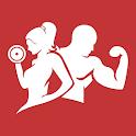 Home Workout - No Equipment (Premium Quality) icon
