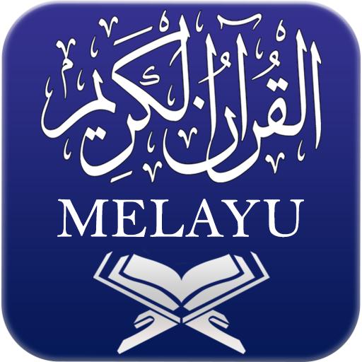 Al Quran Terjemahan Bahasa Melayu MP3