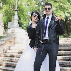 Wedding photographer Yana Nazaryan (photonazarian). Photo of 12.09.2017