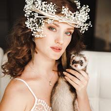 Wedding photographer Katya Lanceva (katyalantseva). Photo of 24.04.2016