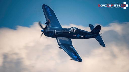 corsair polo avion de chasse barnstormer les casques de cuir