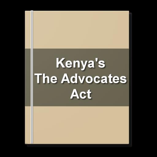 δωρεάν site γνωριμιών Κένυα