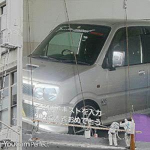 ムーヴカスタム L902S 12年式のカスタム事例画像 Yasuさんの2019年01月13日09:41の投稿