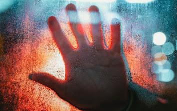 Hände.jpg