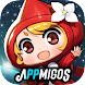 Space Girl Universe – All New Run Game - Androidアプリ