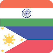 Hindi Filipino Offline Dictionary & Translator