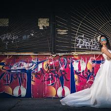 Wedding photographer Aleksandr Kosenkov (AlexKosenkov). Photo of 29.07.2015