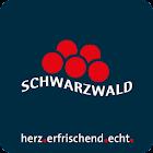 Schwarzwald icon