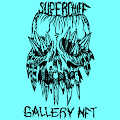 Superchief gallery nft V2