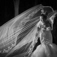 Fotógrafo de bodas Martino Buzzi (martino_buzzi). Foto del 31.10.2017