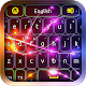 Download Keyboard Electric Color for PC - Free Personalization App for PC