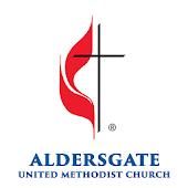 Aldersgate UMC