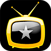 EnovativeTV for GoogleTV