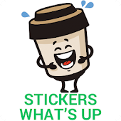 Stickers App - stickers and emojis