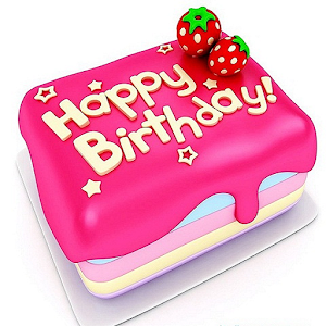 Happy Birthday SMS Android Apps on Google Play