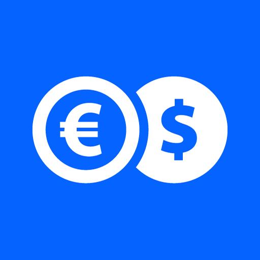Kā pelnīt naudu tiešsaistē? Padomi par naudas pelnīšanu internetā - Nopelnīt naudu ātri un labi