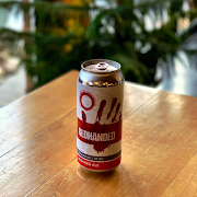 Stone Angel Red Handed  - 473ml Can