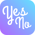 YesNo file APK for Gaming PC/PS3/PS4 Smart TV