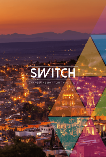 Switch Festival