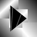 Metronome - PdMetronome icon