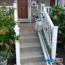 Photo: Outdoor Lifts | NJ