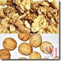 Walnuts_and_Walnut_Kernels