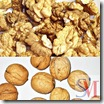 Walnuts_and_Walnut_Kernels
