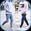Men Fashion Clothes Style icon