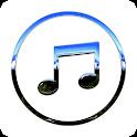 Radio Tuner FM AM icon